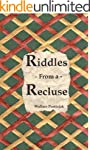 Riddles From a Recluse