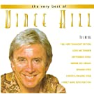Vince Hill Very Best of