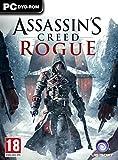 Assassin's Creed Rogue [AT-PEGI]