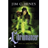 Libriomancer (Magic Ex Libris Book 1)