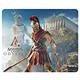 ABYstyle - ASSASSIN'S CREED - Tappetino per il mouse - Odyssey