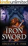 The Iron Sword (The Fae War Chronicle...