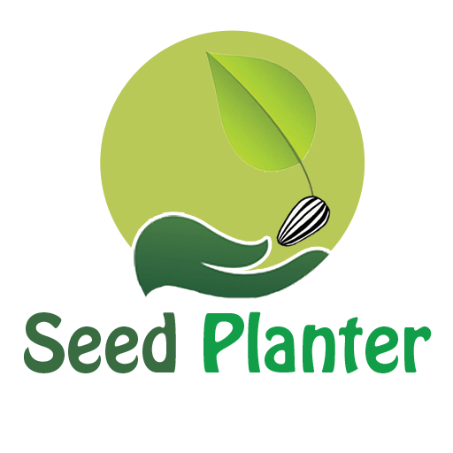seed-planter