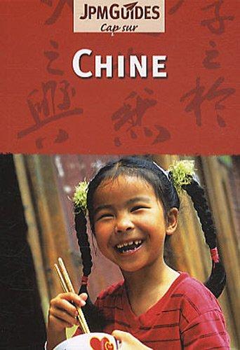 Chine par Martin Gostelow, Collectif