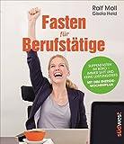 Fasten für Berufstätige (Amazon.de)