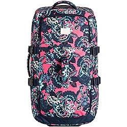 8611fb3ab Maletas Roxy: equipaje para chicas modernas y atrevidas - Maletas.org