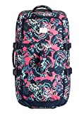 Roxy In The Clouds Koffer-Set, 67 cm, 85 Liter, Rouge Red - Stripe_3