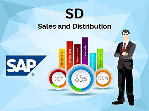 SAP SD Configuration Manual: SAP SD eBook: S SINGH: Amazon