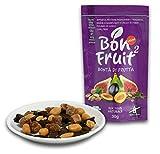 Bon Fruit 2 - 20 buste da 30g di frutta secca e disidratata