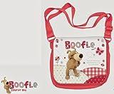 Boofle-Umhängetasche