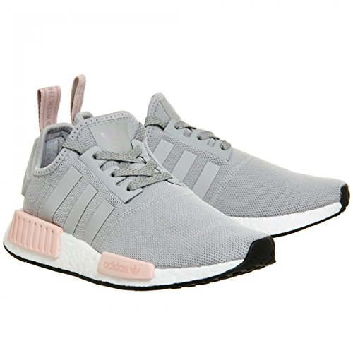 Adidas ADIDAS ORIGINALS NMD WLIGHT ONIX - NEW! womens 4G8KVAAYCMJ8