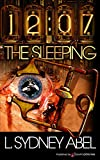 12:07 The Sleeping by L. Sydney Abel