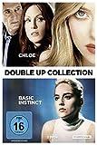 Basic Instinct & Chloe/Double Up Collection [Import Italien]