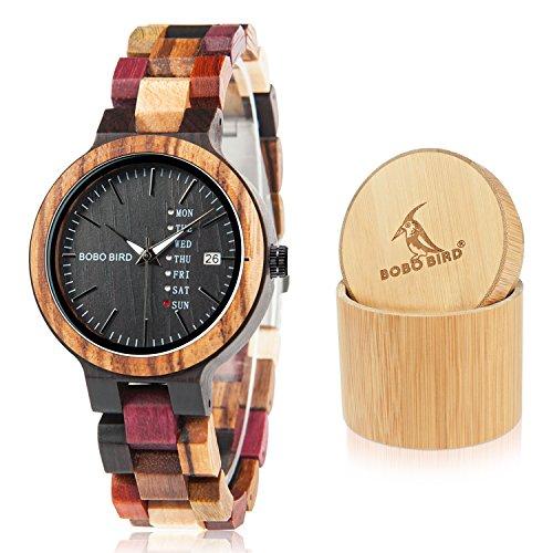 bobo-uccello-da-uomo-da-donna-colorato-in-legno-orologio-al-quarzo-settimana-data-display-legno-orol
