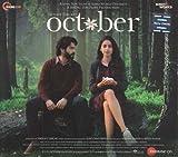 #2: October