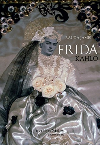 Frida Kahlo (Em Portuguese do Brasil)