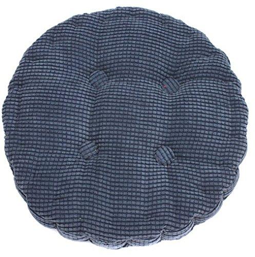 1pc-40-40cm-rotondo-tatami-ammortizzatore-posteriore-piu-spessa-morbido-velluto-a-coste-cotone-lavab