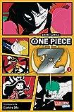 One Piece Z 1