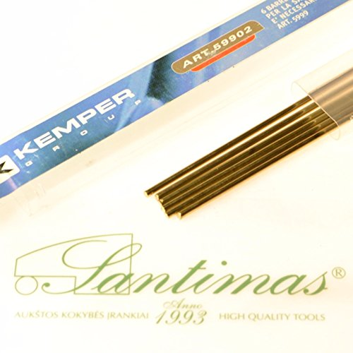 bronce-varillas-de-soldar-6pcs-59902-por-kemper