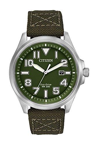 orologio-uomo-quarzo-citizen-display-analogico-cinturino-tessuto-verde-e-quadrante-verde-aw1410-16x