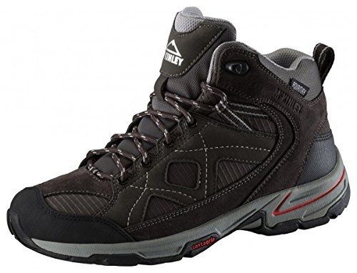 mckinley-multi-shoe-cisco-ii-aqx-m-black-anthracite-r-multicoloured-41-eu