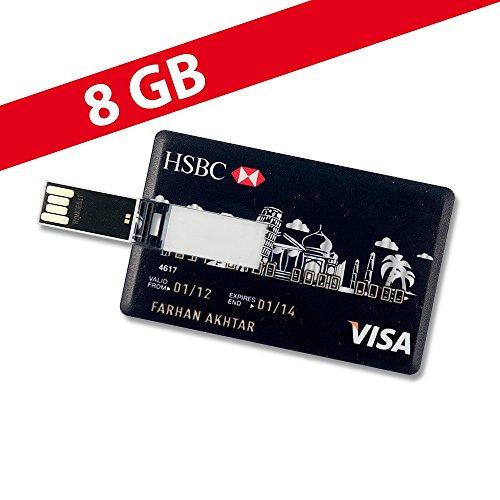 8-gb-speicherkarte-in-scheckkartenform-hsbc-visa-schwarz-usb