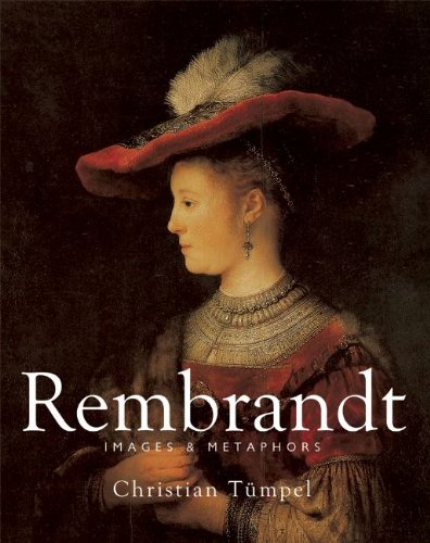 Rembrandt: Images and Metaphors