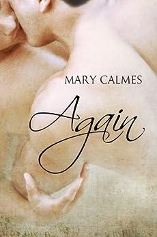 Again (English Edition) par [Calmes, Mary]