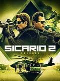 Prime Video ~ Benicio Del Toro(29)Download: £3.49