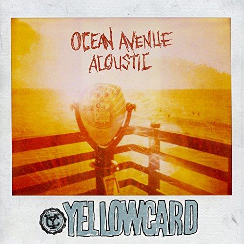 Ocean Avenue (Acoustic)