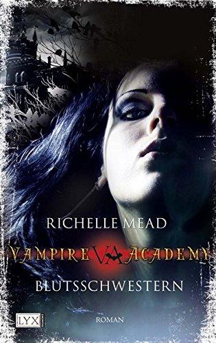 vampire-academy-blutsschwestern