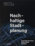 ISBN 3955534308