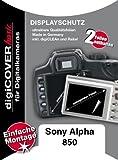 DigiCover A2269 - Protector de pantalla