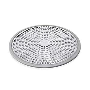 OXO Good Grips Abflusssieb für Duschen