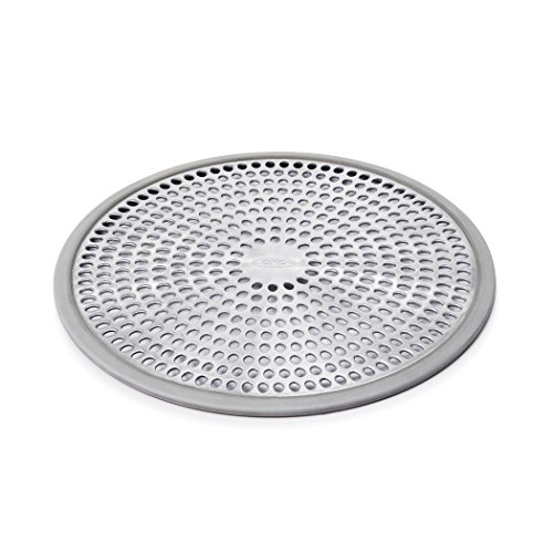 oxo-good-grips-shower-stall-drain-protector-colour-may-vary