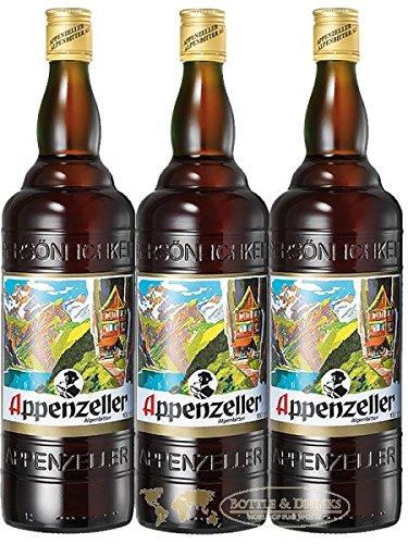 appenzeller-alpenbitter-29-3-x-10-liter