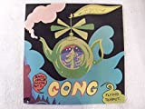 Flying Teapot (Radio Gnome Invisible Part 1) [Vinyl LP]