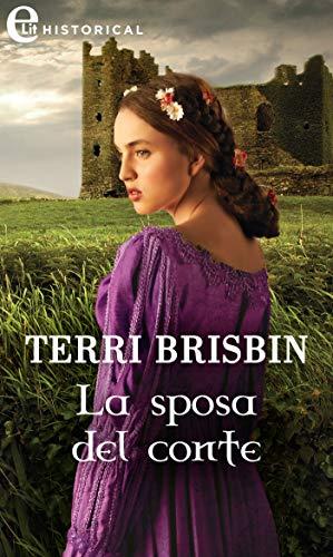 La sposa del conte (eLit) (The Dumont Vol. 3) di [Brisbin, Terri]