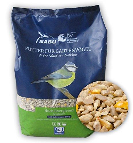cj-wildlife-110020615-wildvogelfutter-streufutter-hoch-energiemix-schalenfrei-2-kg-empfohlen-vom-nab