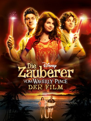 erly Place - Der Film ()