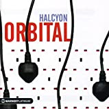 Halcyon - The Platinum Collection