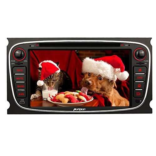 pumpkin-android-51-lollipop-quad-core-car-radio-double-din-stereo-headunit-for-ford-focus-mondeo-sup