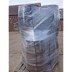 Recuperado Reciclado Madera De Roble Whisky Barricas - Plataforma de 5 Calidad madera Barriles