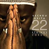22 Strings/Cordes