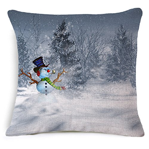 overdose-home-decoration-christmas-pillow-case-cushion-coverno-pillow-insert