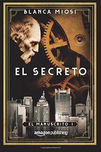 El secreto (El manuscrito)