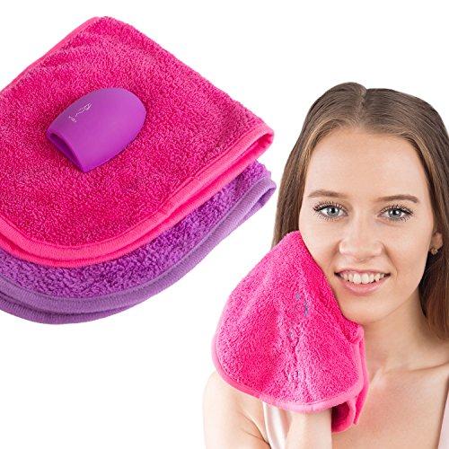 chiffon-pour-maquillage-lot-de-2-avec-un-nettoyant-pour-pinceau-de-maquillage-lingettes-make-up-off-
