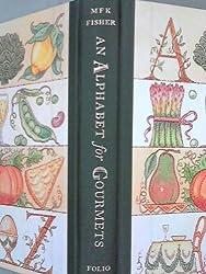 An Alphabet for Gourmets