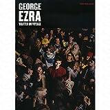 WANTED ON VOYAGE - arrangiert für Songbook [Noten/Sheetmusic] Komponist : Ezra George