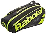 Babolat Racket Holder X 6 Pure Schlägertasche